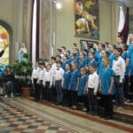 Piccoli Cantori Quartiano (2)